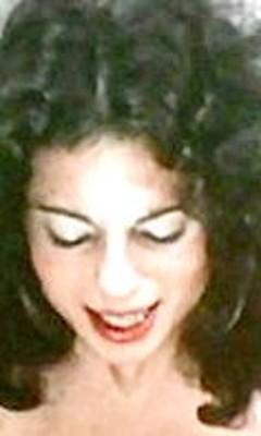 Teri Easterni