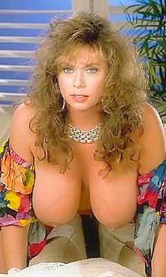 Tracey порно актриса