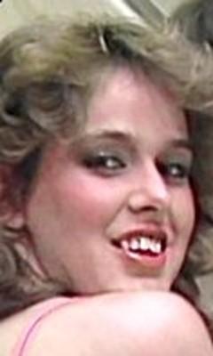Tracy Duzit