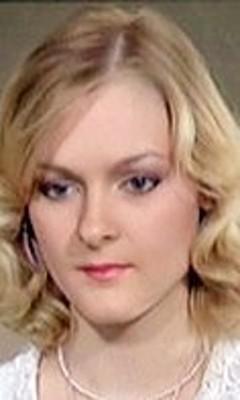 Ulrike Maas