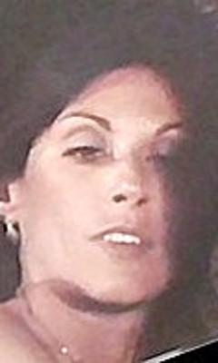 Valerie Parker