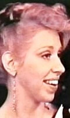 Victoria Corsaut