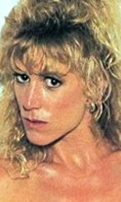 Alex Jordan Porn Actress