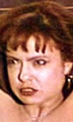 Pamela Dee
