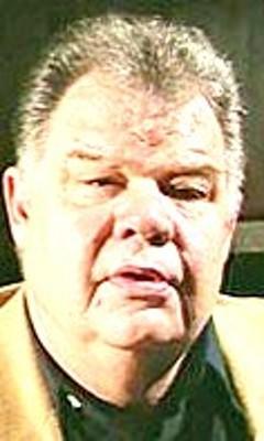 Bill Amerson