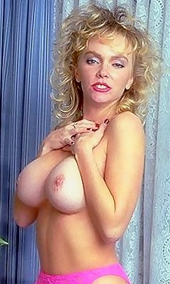 Crystal Wilder