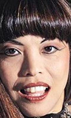 Cumisha Amado