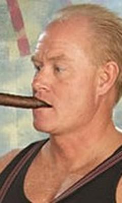 Dick Nasty