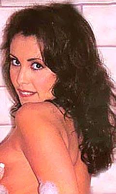Nicole Lace