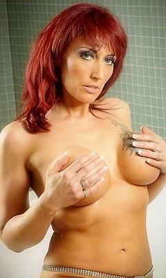 Nikki Sinn