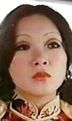 Pamela Yen
