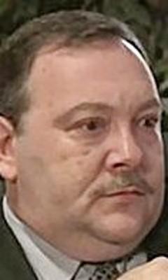 George Kaplan