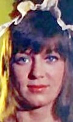 Gina Bedell