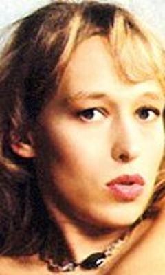 Marie-Christine Covi