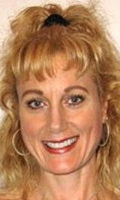 Angela Faith