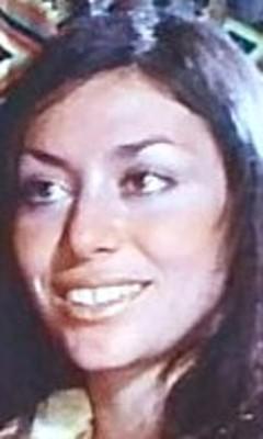 Carmen Olivera