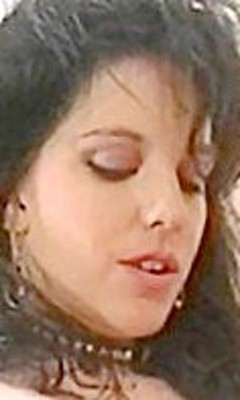 Cheri Nicole