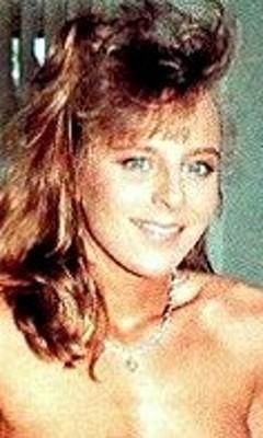 Chrissy Ann