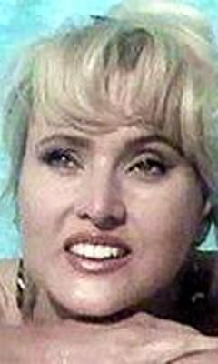 Doris Wessoly