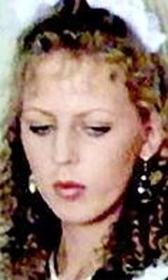Paola Pasetti