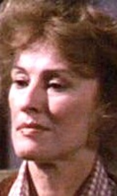 Sue Bright
