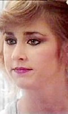 Amanda Jane Adams