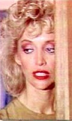 Lisa cintrice free videos porn tubes lisa cintrice