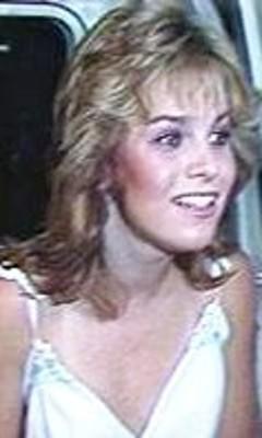 Mikki Davidson