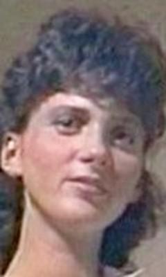 Sabrina Jurgens