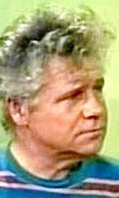 Adele Robbins