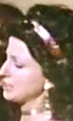 April Lace