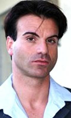 Claudio Meloni