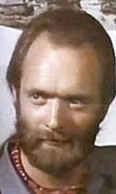 Elmo Hassel