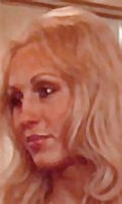 Eve Adams