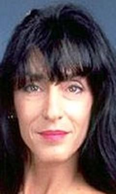 Lorrin Mick