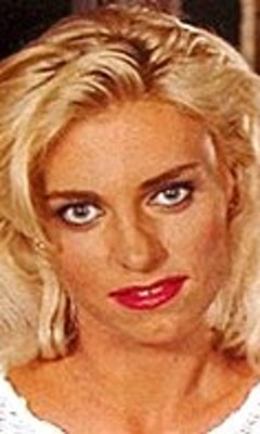 Monika Bella