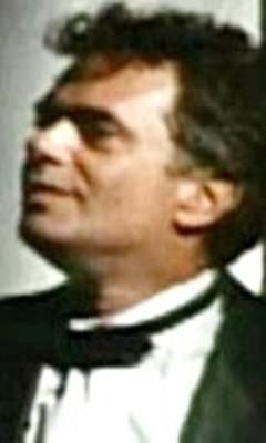 Ray Michaels
