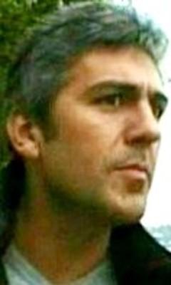 Zoltan Kabai