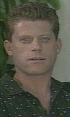 Brad Eriksen