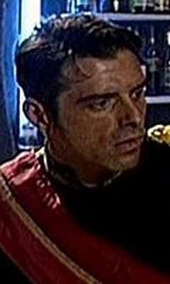 Dino DiMarco