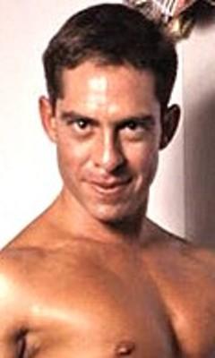Marc Saber