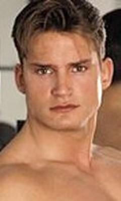Matt Dietz