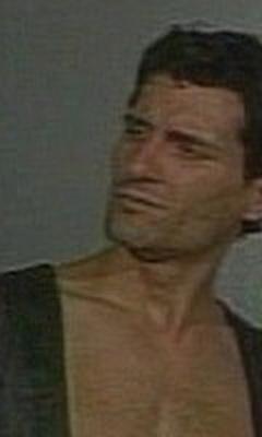Rick Drake