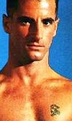 Rob Cryston