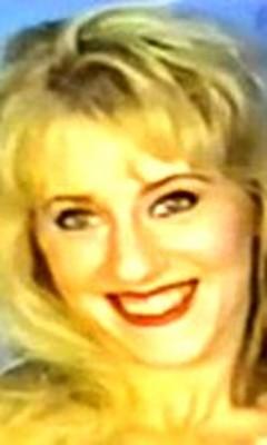 Kat Karlson