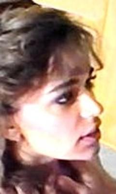 Actres asin tamil nude