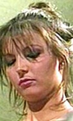 Tina Gordon