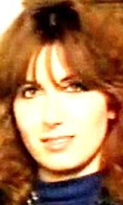 Laura Levi