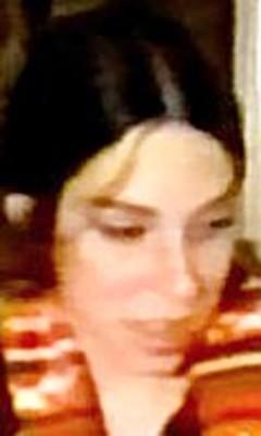 Nikki Hess