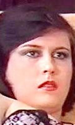 Tanya Valis